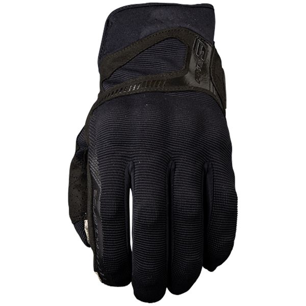 Gants Moto Five RS3 Woman Black