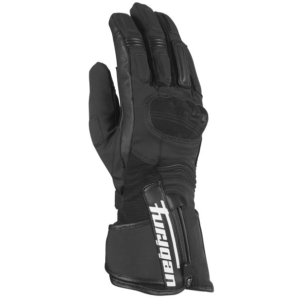 Gants Moto Furygan Sparrow Black
