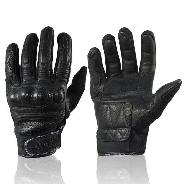 gants moto darts tomcat noir cherche propri taire. Black Bedroom Furniture Sets. Home Design Ideas