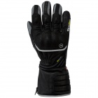 Gants Moto Knox Zero 2 Black