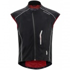 Gilet Moto Alpinestars Tech Heated
