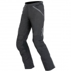 Pantalon Moto Alpinestars Excursion Gore-Tex