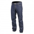 Pantalon Moto Alpinestars Outcast Tech Denim Bleu