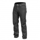 Pantalon Moto Alpinestars Outcast Tech Denim Noir