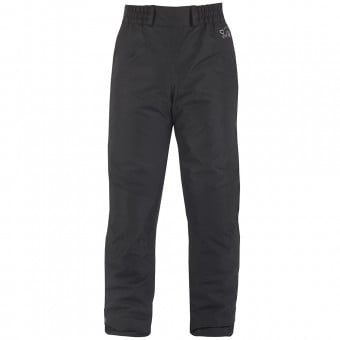 Pantalon Moto Furygan Over Pant Noir
