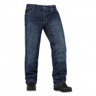 Pantalon Moto ICON Strongarm 2 Enforcer Blue