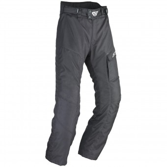 Pantalon Moto Ixon Summit C-Sizing Black