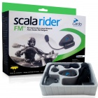 Communication Cardo Scala Rider FM