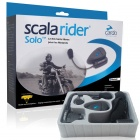 Communication Cardo Scala Rider