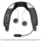 Communication Schuberth Kit Bluetooth SRCS Schuberth pour C3