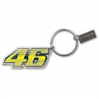 Cadeaux VR 46 Metal Key Holder Multicolor VR46