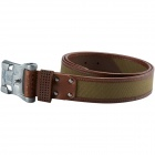 Ceintures Moto ICON 1000 Elsinore Belt Brown