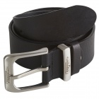 Ceintures Moto Furygan Metal Belt