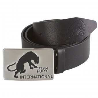 Ceintures Moto Furygan Team Fury Belt