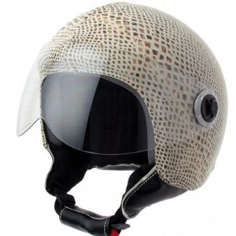 soldes personnalisation casque moto personnalisation casque scooter. Black Bedroom Furniture Sets. Home Design Ideas