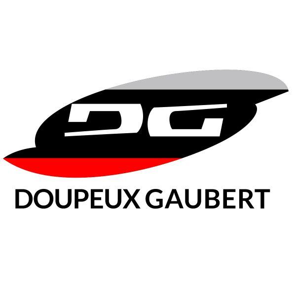 Housse de casque DG Housse de Casque