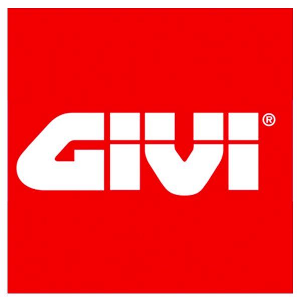 Interieur casque Givi Coiffe 20.6 Fiber-J2 Plus