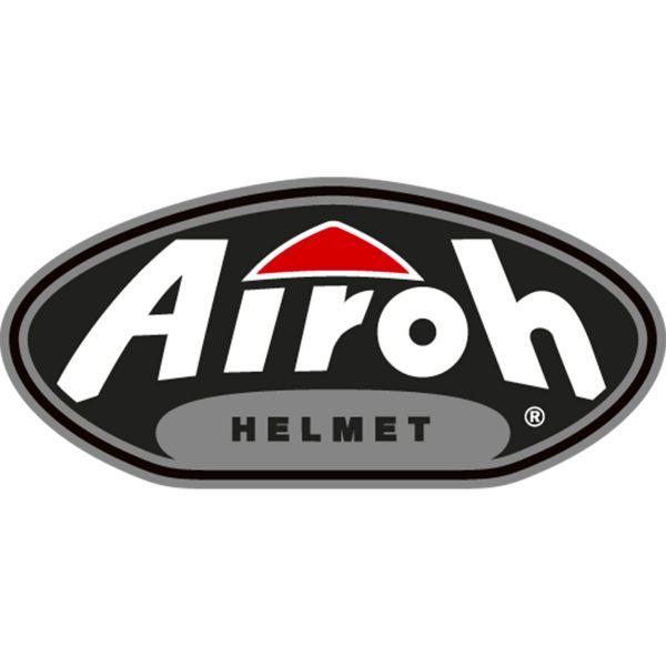 Interieur casque Airoh Coiffe GP500