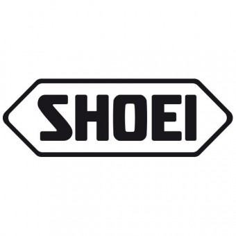 Interieur casque Shoei Coiffe J.O 17 mm