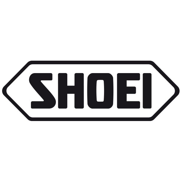 Interieur casque Shoei Coiffe J.O 9 mm