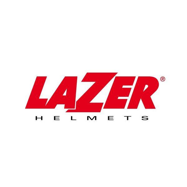 Interieur casque Lazer Coiffe Monaco - Monaco Evo