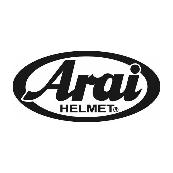 Interieur casque Arai Coiffe RX-7 V