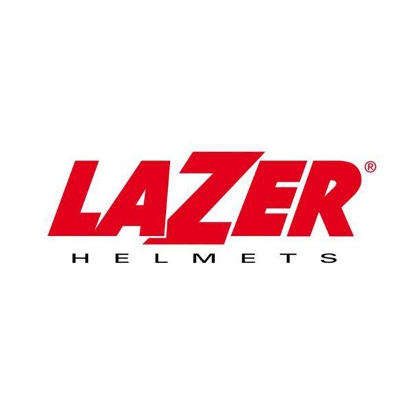Interieur casque Lazer Coiffe Tempo GL