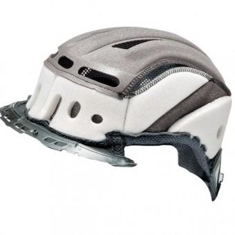 Interieur casque Shoei Coiffe XR 1100