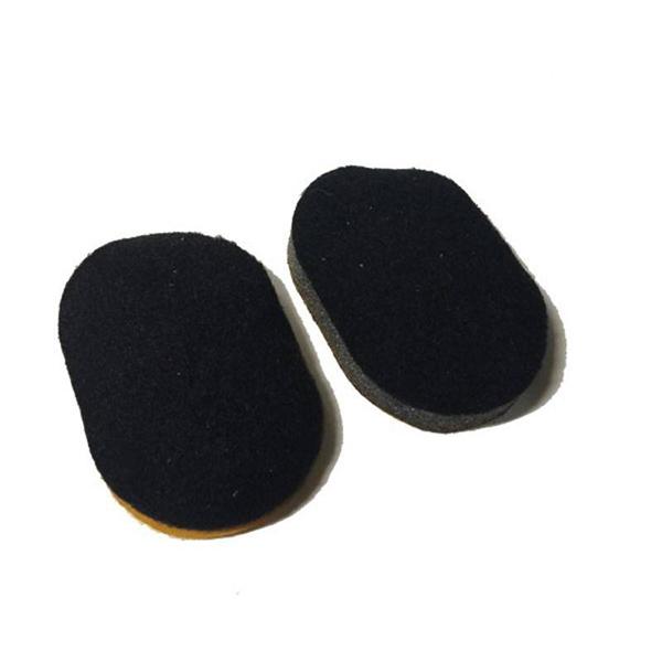 Interieur casque Schuberth Ear Pads C3 Pro - S2 - S2 Sport