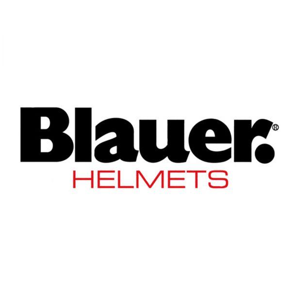 Interieur casque Blauer Coiffe Pilot 1.1 - Pilot 2.0 - Pod