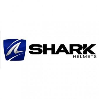 Interieur casque Shark Paire de Joues S700 - S700 S - Ridill