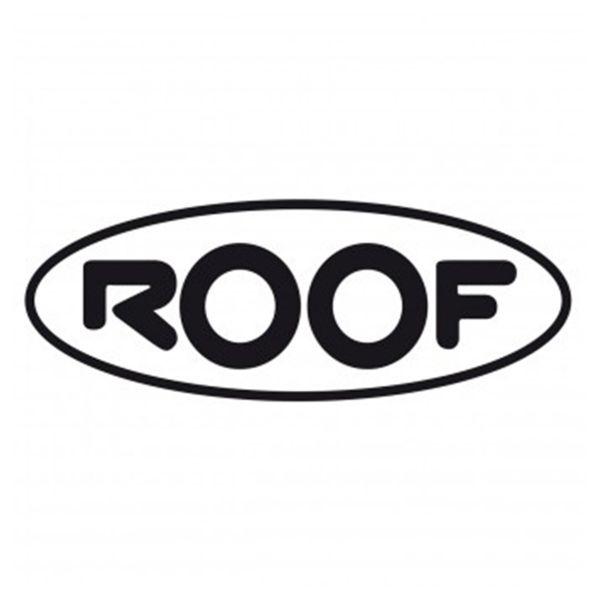Interieur casque Roof Paire de Joues Desmo RO32