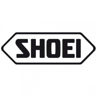 Interieur casque Shoei Paire de Joues J.O