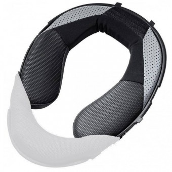 Interieur casque Schuberth Pare-Nuque S2 - S2 Sport