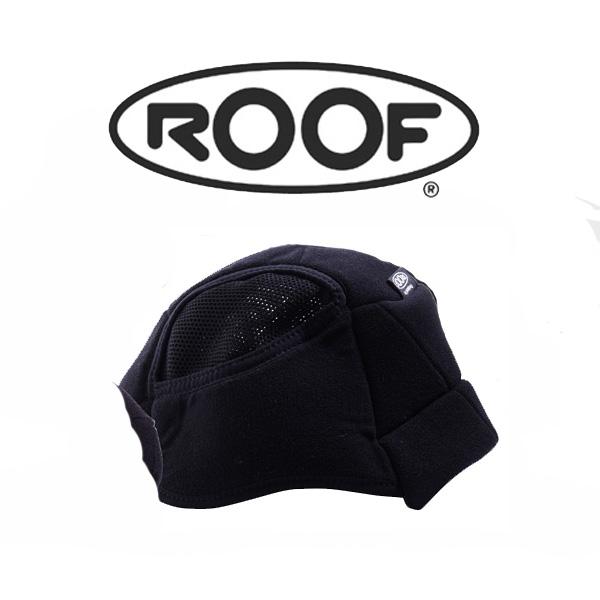 Interieur casque Roof Coiffe Boxer V-Boxer V8-Rider-Rats-Rover