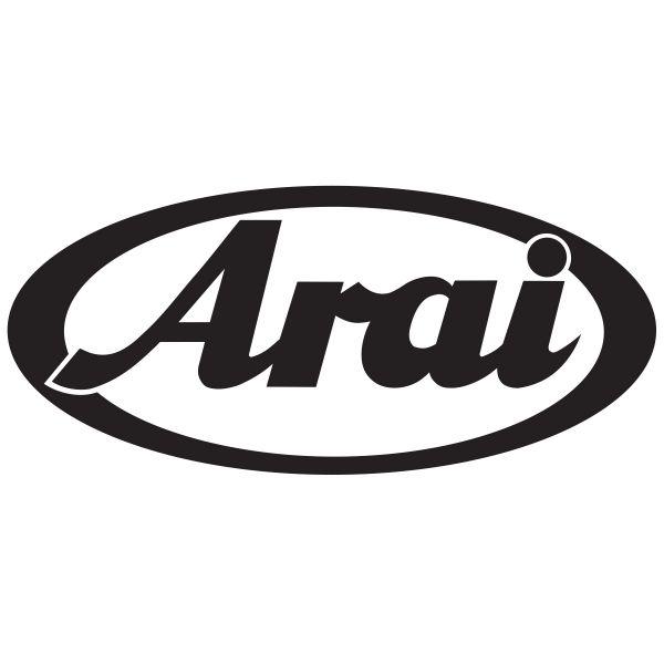 Interieur casque Arai Coiffe Tour-X 4 7mm