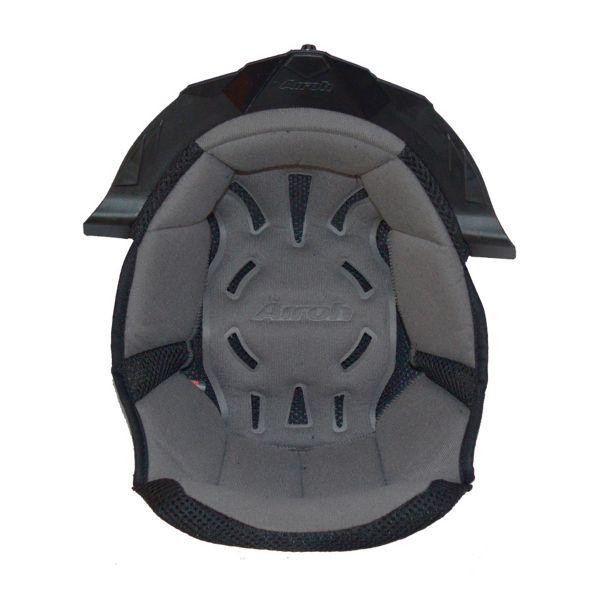 Interieur casque Airoh Coiffe Aviator 2.1