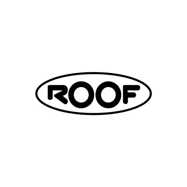 Interieur casque Roof Coiffe Boxxer Carbon