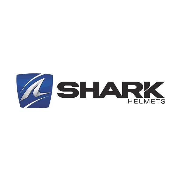 Interieur casque Shark Coiffe Explore-R