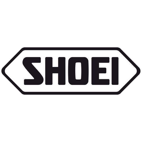 Interieur casque Shoei Coiffe GT-AIR