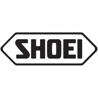 Interieur casque Shoei Coiffe Neotec 5 mm