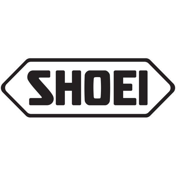 Interieur casque Shoei Coiffe Neotec 9 mm