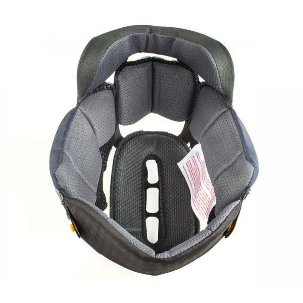 Interieur casque Arai Coiffe RX-7 V 10mm