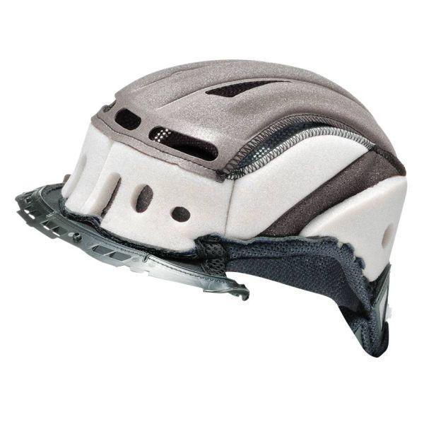Interieur casque Shoei Coiffe Neotec 13 mm