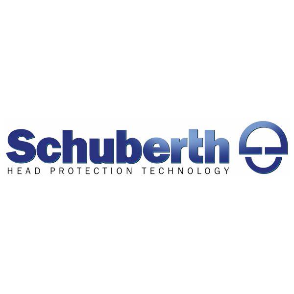 Interieur casque Schuberth Coiffe SR1