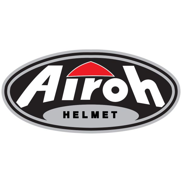 Interieur casque Airoh Coiffe T600