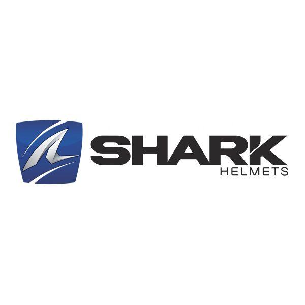 Interieur casque Shark Coiffe Vancore