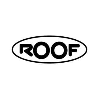 Interieur casque Roof Coiffe Voyager