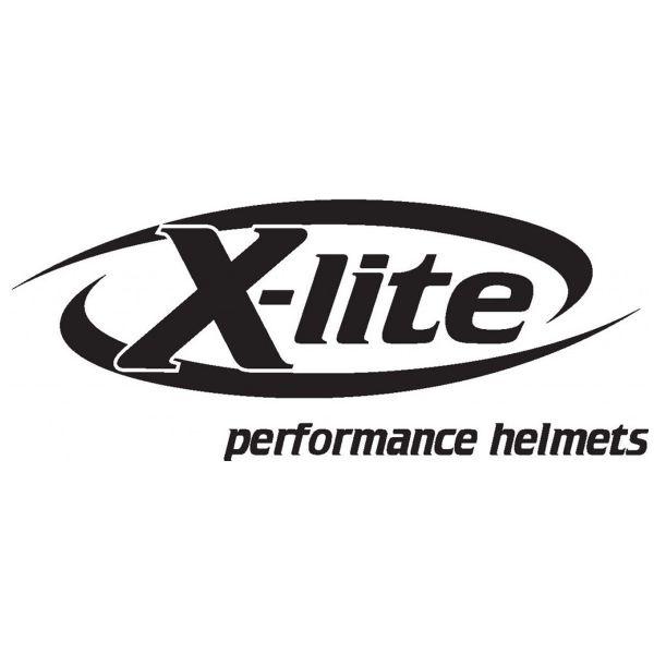Interieur casque X-lite Coiffe X-802RR
