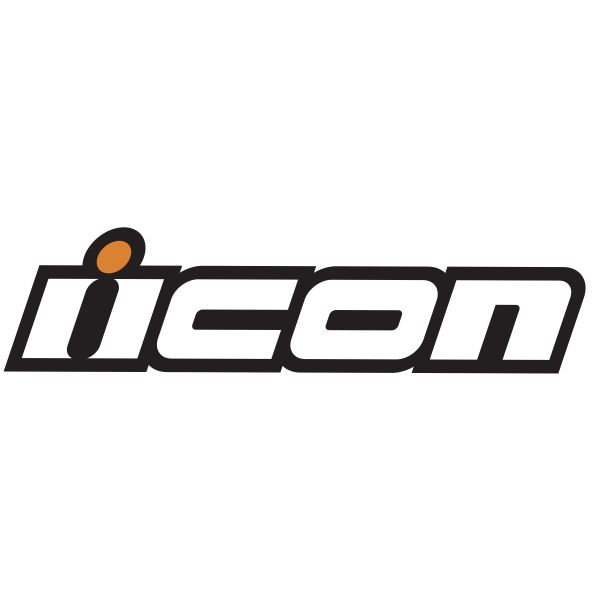 Interieur casque ICON Interieur Complet Airframe Pro